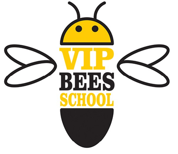 VIP BEES LANGUAGE SCHOOL