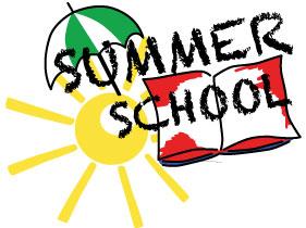 Реєстрацію на Літню школу інтенсиву розпочато!